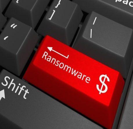 AVCrypt el ransomware que desactiva tu antivirus