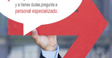 Protege tu empresa informando sobre ciberseguridad con el Kit de concienciación de INCIBE